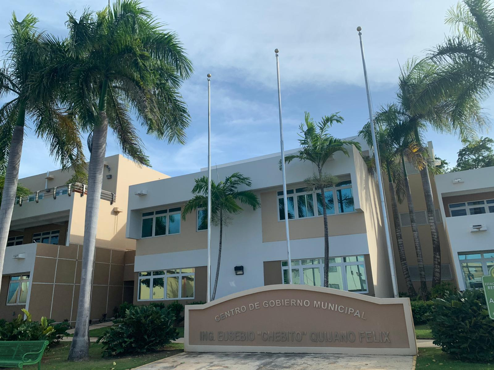 Camuy, Puerto Rico