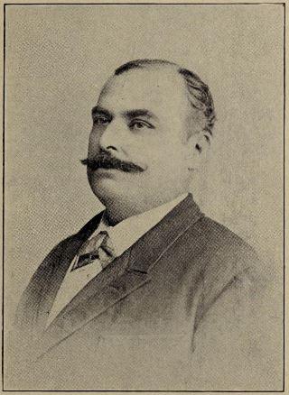 Eduardo Neumann Gandía