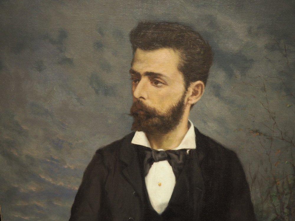 José Gautier