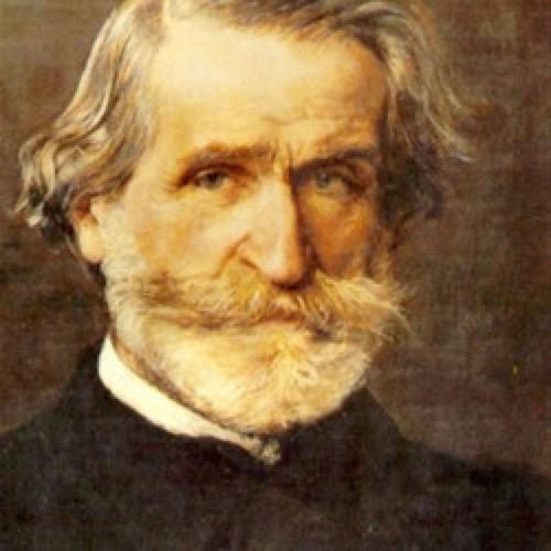 Gregorio Tavárez