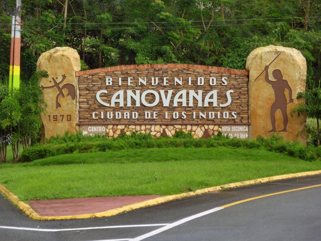 Canóvanas