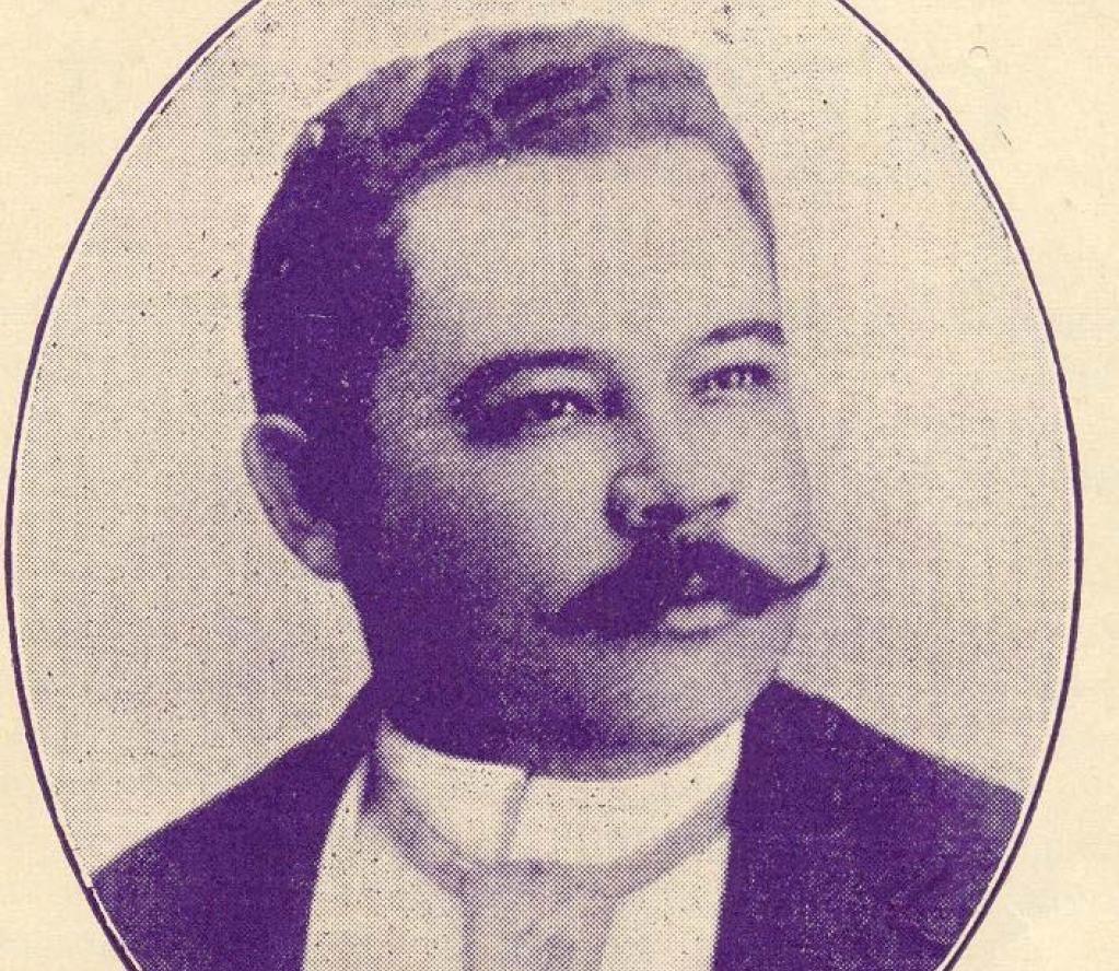 Juan-Morel-Campos