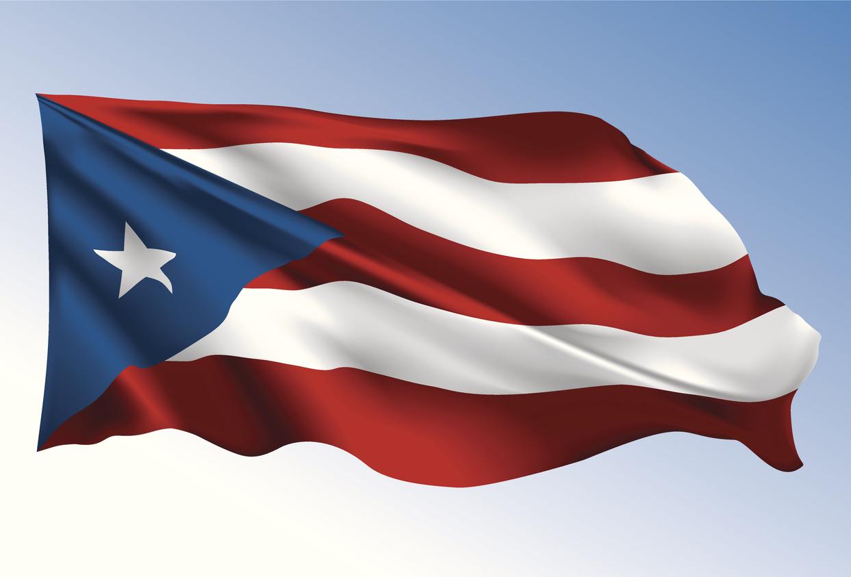 5 datos sobre el legado de la cultura taína en Puerto Rico