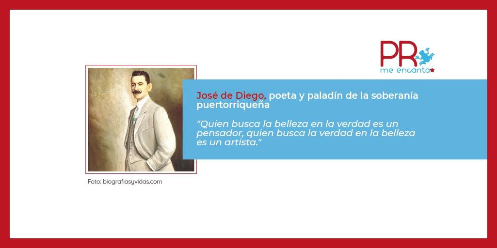 José De Diego